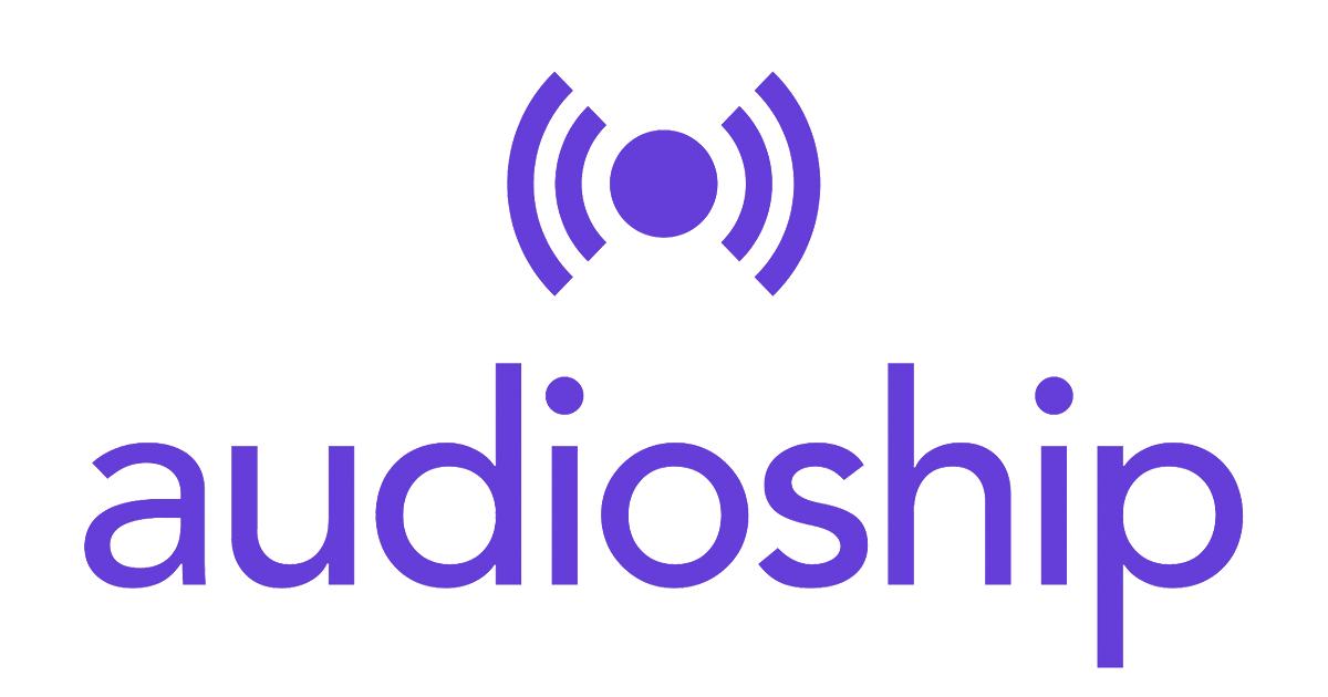 audioship.io
